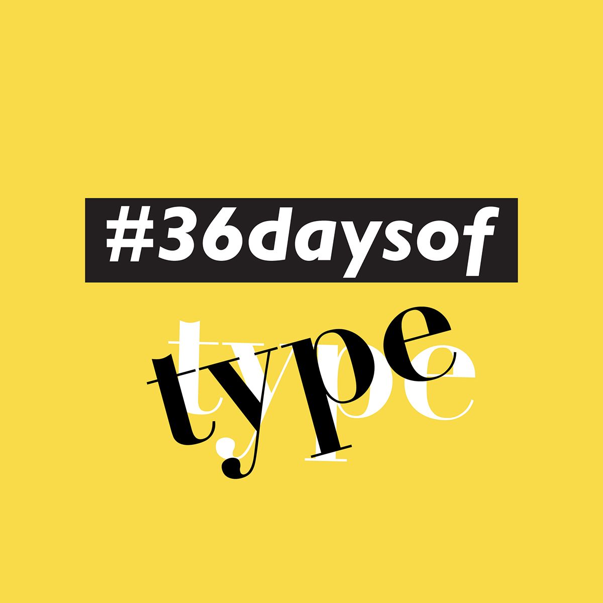 36daystype