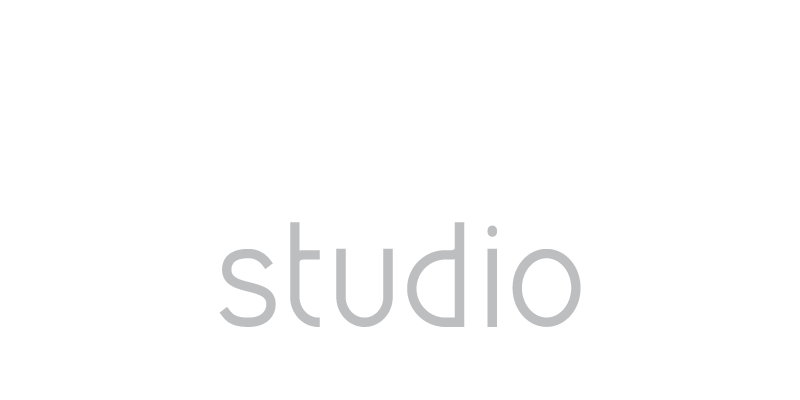 Honolulu Studio
